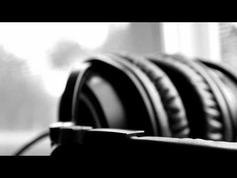 20 Fingers - Lick it (Crash & Smash Remix)