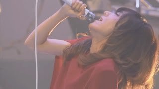 http://www.moumoon.com/ 3月18日発売「FULLMOON LIVE SPECIAL 2014 ~...