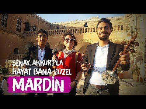 Mardin - Hayat Bana Güzel