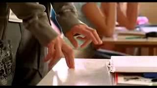фристайл noize mc из фильма 'розыгрыш'