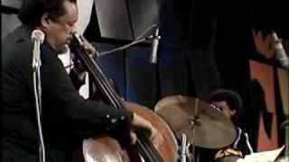 Charles Mingus - Devil's Blues - Live At Montreux (1975)  [1-12]