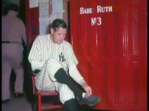 1955 world series dodgers yankees highlights jackie ste for Babe ruth coloring pages