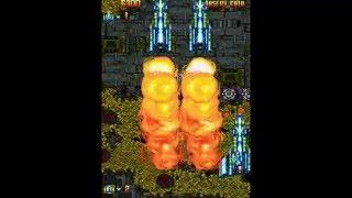 Best arcade games - vertical shooters VOL.1
