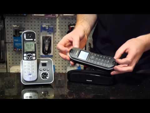 panasonic-dect-phone-pairing,-how-to-video.-(register-handset)