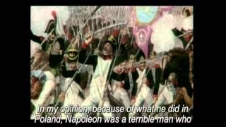Napoleon Documentary