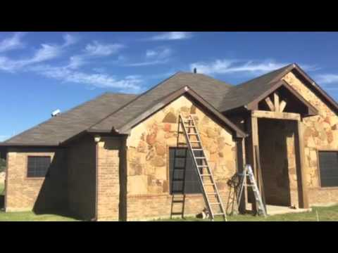 Well Bred Brown Sw 7027 Exterior Paint Sherwin Williams