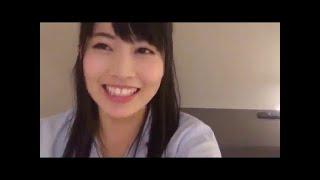 2017年9月24日20時00分 showroom AKB 48 チーム8 長 久玲奈 ・AKB48 チ...