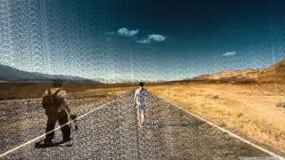 Con đường của gió - hamlet trương