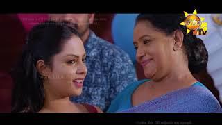 නිල් නුවන් දිලී දිලී | Nil Nuwan Dilee Dilee | Sihina Genena Kumariye Song Thumbnail