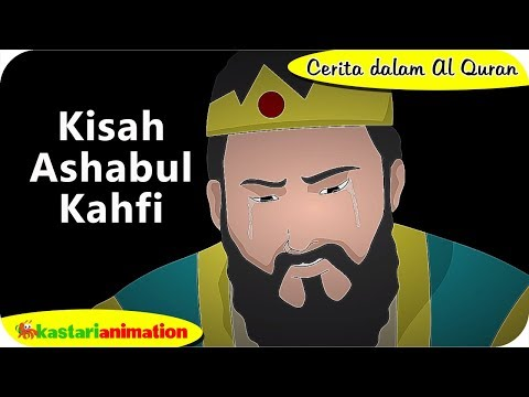 Treasure From al-Kafi | Sheikh Daniel | 1 from YouTube · Duration:  9 minutes 13 seconds