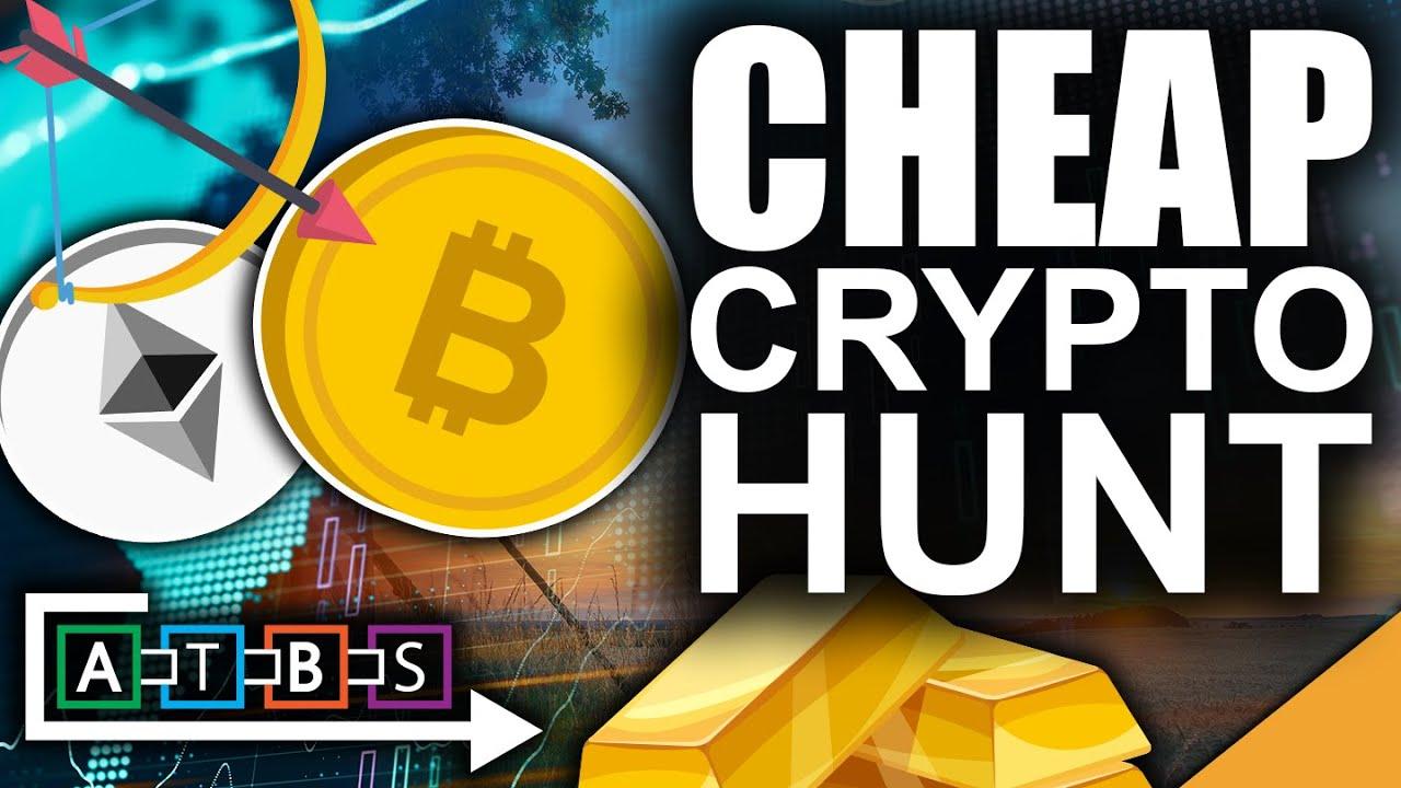 bitcoin bargain)