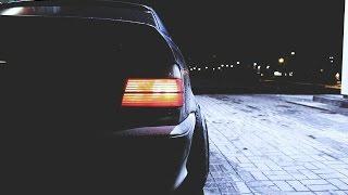 BMW 320 E36 Drift
