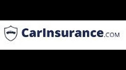 virgin insurance car