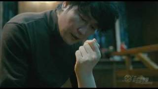 Video Thirst - Official English Trailer - New Movie by Chan-Wook Park download MP3, 3GP, MP4, WEBM, AVI, FLV November 2017