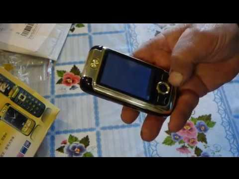 телефон раскладушка купить в москве дешево - YouTube