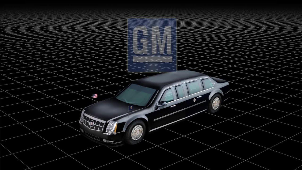 Cadillac One Autoweek on cadillac restoration parts, cadillac vehicles, cadillac vector, cadillac cake, cadillac 16 cylinder, cadillac dagmars, cadillac clay models, cadillac replacement parts, cadillac mkz,