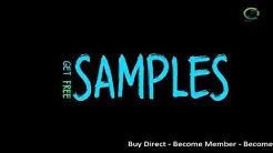 Best CBD Products Burnsville MN