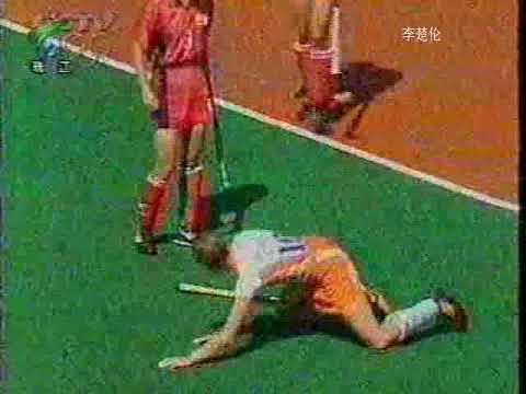 中国大体育运动 CCP Chinese People Sports