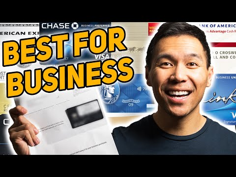 10-best-business-credit-cards-for-any-business-(2020)