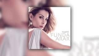 Funda Arar - Onursuz Olmasın Aşk (İlkan Günüç Mix)