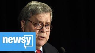 Judge demands unredacted Mueller report