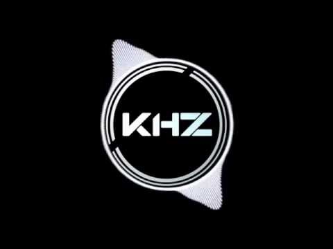 Kilohertz - Percussion Box mp3 zene letöltés