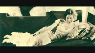 Annette Hanshaw - It All Depends on You (1927)