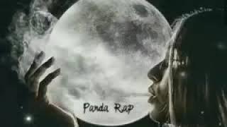 Download Video panda rap MP3 3GP MP4