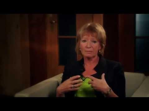 Prospering Wisely: British Academy interview with Professor Dame Hazel Genn