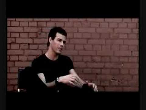 The Making of Fast Track No Limits Part Three