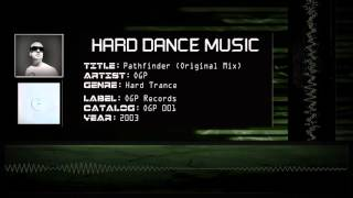 OGP - Pathfinder (Original Mix) [HQ]