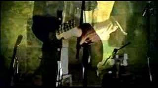 The Sadies - FLASH