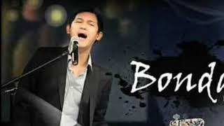 Download lagu Bondan prakoso selamat Jalan Kawan MP3