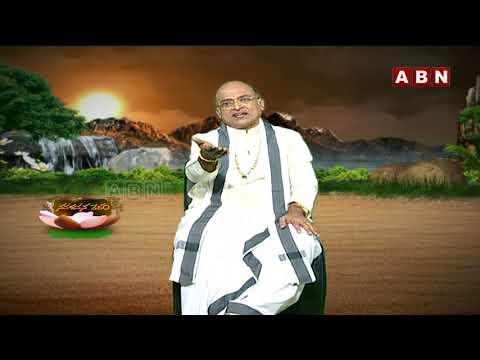 Garikapati Narasimha Rao   Nava Jeevana Vedam   Full Episode 1973   ABN Telugu teluguvoice