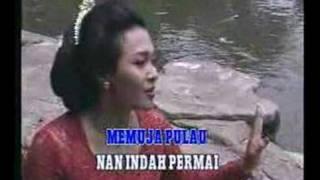 Download lagu Rayuan Pulau Kelapa -- Tuti Trisedya Mp3