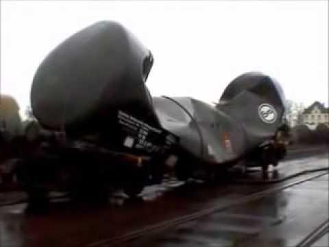 Falta De V 225 Lvula Vac 237 O Rotura De Tanque Youtube