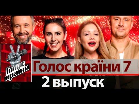 WOW! Шоу смотреть онлайн бесплатно. Телешоу СТБ, Нового, 1
