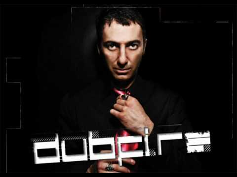 Dubfire - Rejekt (Original mix)
