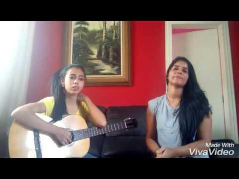 Priscilla Alcantara Espírito Santo - Couvert Pamela Rocha & Shara Brito