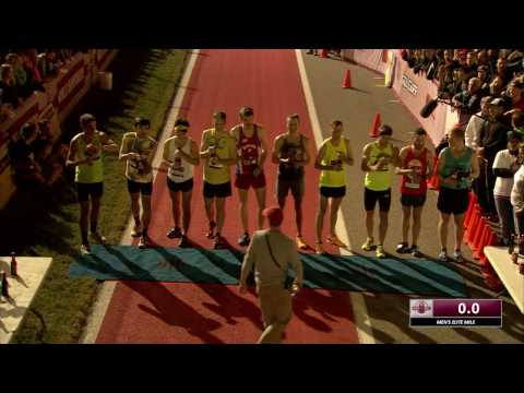 JC Floyd - THIS SHOULD BE AN OLYMPIC EVENT, THE BEER MILE