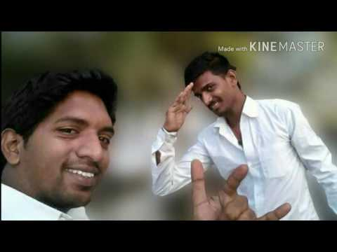 Bhai laddu bhai song mix by dj prapul frm anajipur