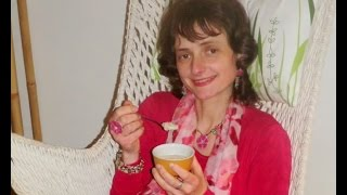 Corinne Gouget, une vie contre l