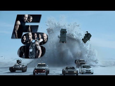fast-and-furious-8-soundtrack-mix---trap-music---best-remix-of-popular-songs
