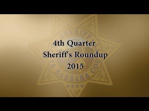 4th Quarter Roundup 2015