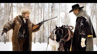 Лучшие вестерны || Лучшие фильмы про Дикий Запад.