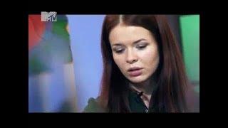 Лена Князева в программе «Сделай мне звезду»