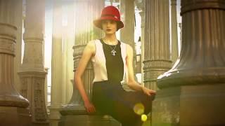 Where is Fashion Trina Turk video - Modern Maverick: Clothing, In Style, Fashion