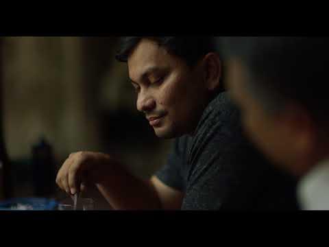 Antara Joko Widodo, Prabowo, dan Setya Novanto