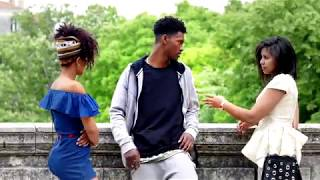 Mbo Anignenanao - Yldha (Official video) 2017