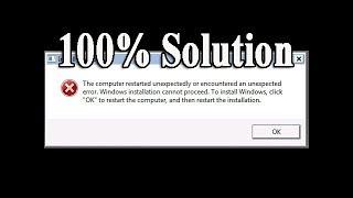 Windows Media Player (Software)